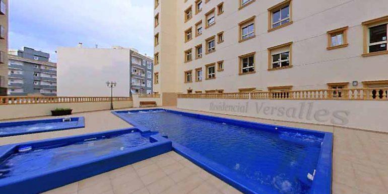 piscina_versalles
